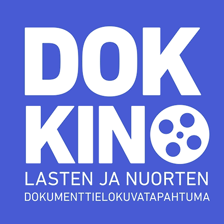 DOKKINO 2021