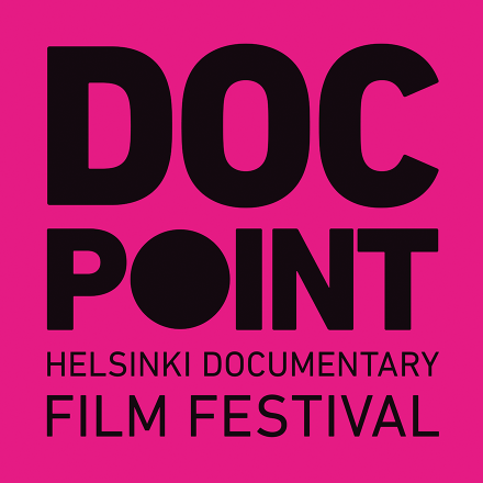 Docpoint-Logot-2021